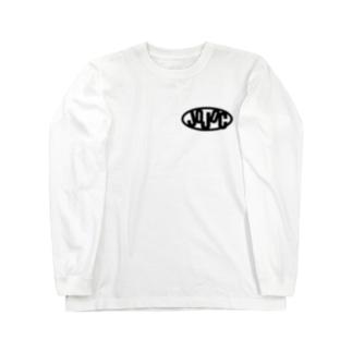 JOJOC longT-shirt Long sleeve T-shirts