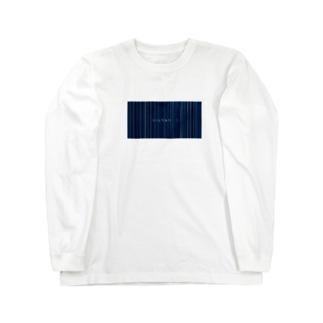 20_Distance Long Sleeve T-Shirt