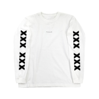 Always be yourself Long sleeve T-shirts