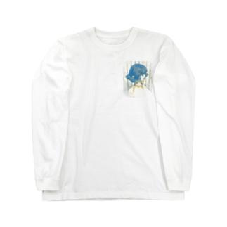 perm Long sleeve T-shirts