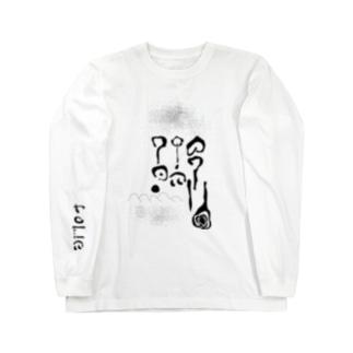 taiyo Long Sleeve T-Shirt