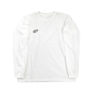 Neko Long sleeve T-shirts