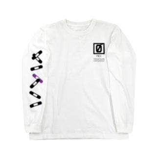 REI Long sleeve T-shirts