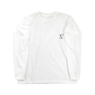 ¥1000の寄付/オリバーロンT(11色) Long sleeve T-shirts