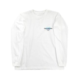vitum mirabilis Long sleeve T-shirts