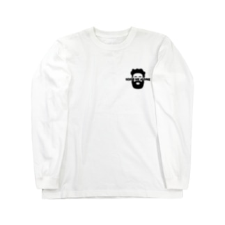 leave me alone Long sleeve T-shirts