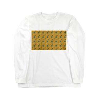Af;D,K Long sleeve T-shirts