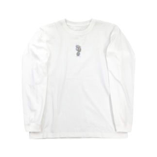 P.a.P (normal) Long sleeve T-shirts