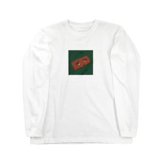 HAKATA Long sleeve T-shirts