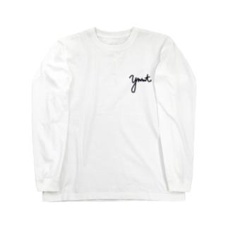 ymmt Long sleeve T-shirts