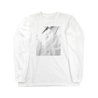 YIT Long sleeve T-shirts