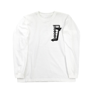 Mother Long sleeve T-shirts