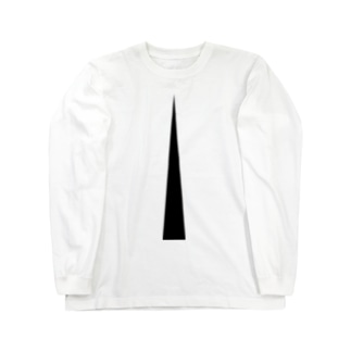 frograph002 Long sleeve T-shirts