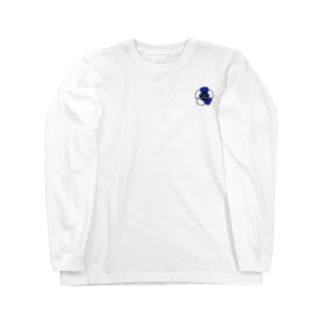 I SAVE U Long sleeve T-shirts