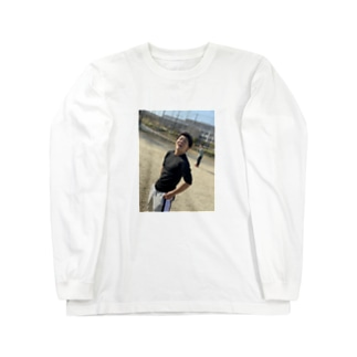 Gh Long sleeve T-shirts