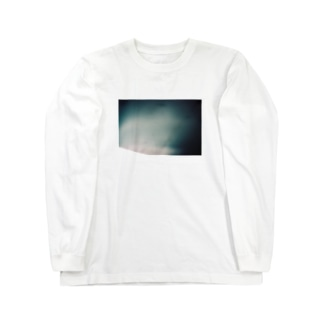feeling Long sleeve T-shirts