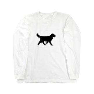 2020 WORLD TOP ARTIST modern art SHION world top photographer most expensive artのLong sleeve T-shirts