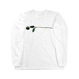HHID Long sleeve T-shirts