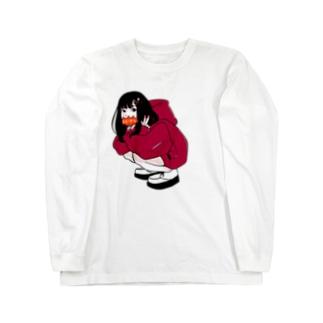 &$!#% Long Sleeve T-Shirt