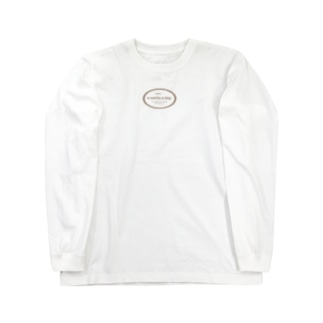 a smile a day Long sleeve T-shirts