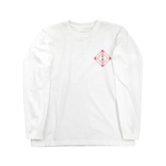 fake China? Long sleeve T-shirts