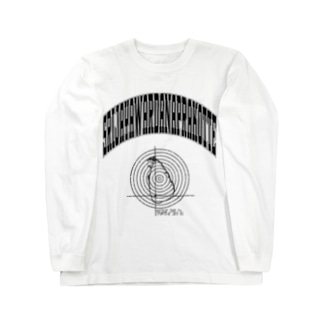 sri3 Long sleeve T-shirts