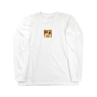 🌻 Long sleeve T-shirts