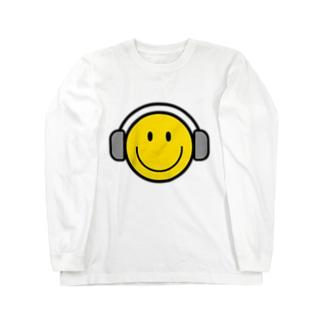 nicetime Long sleeve T-shirts