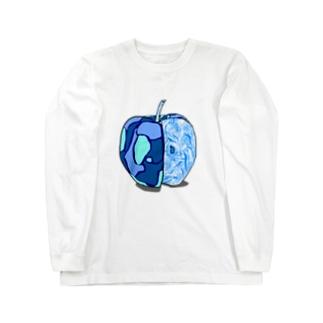 RINGOin marine Long Sleeve T-Shirt