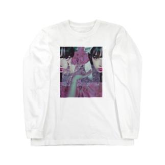 👌 Long sleeve T-shirts