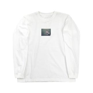 Sister Long sleeve T-shirts