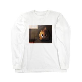 sobani Long sleeve T-shirts