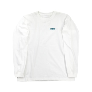 LOSERYELL.com Long sleeve T-shirts