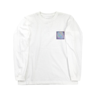 光源 Long sleeve T-shirts
