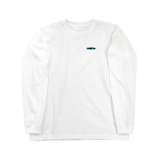 LOSERYELL.com Long sleeve T-shirts