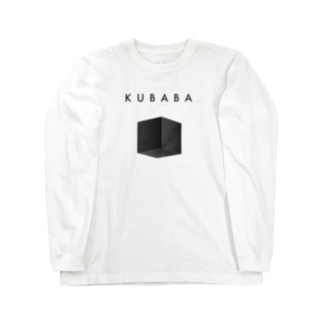KUBABA Long Sleeve T-Shirt