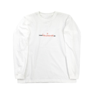 tolove Long sleeve T-shirts