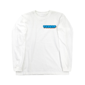 T Long sleeve T-shirts