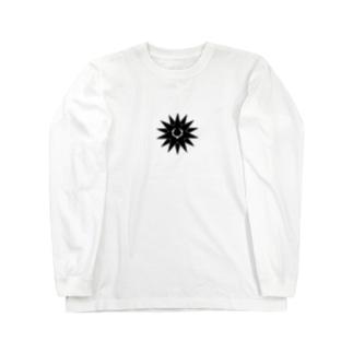 awendarap Long sleeve T-shirts