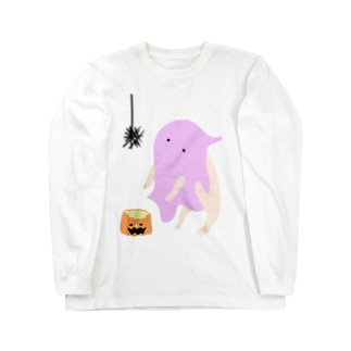 bubble  baby here! Long sleeve T-shirts