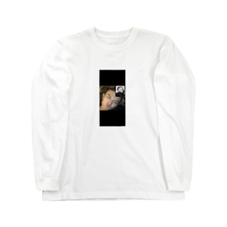 オレビョーク Long sleeve T-shirts