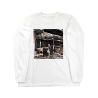 Friday Long sleeve T-shirts