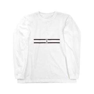 reggirtrigger Long sleeve T-shirts