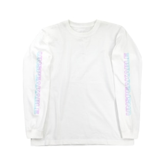 unspeakable Long sleeve T-shirts