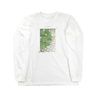 Cosmos? Long sleeve T-shirts