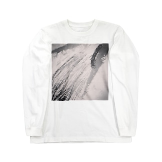 out!!! Long sleeve T-shirts