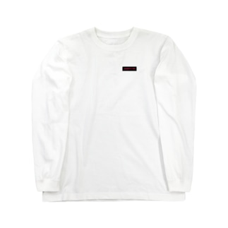 Lonely Life Long sleeve T-shirts