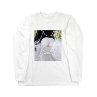 OTT Long sleeve T-shirts