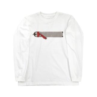 !biyon Long sleeve T-shirts