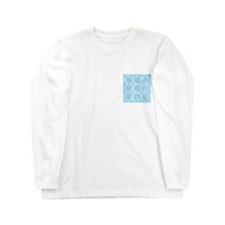 Parapluie Long sleeve T-shirts
